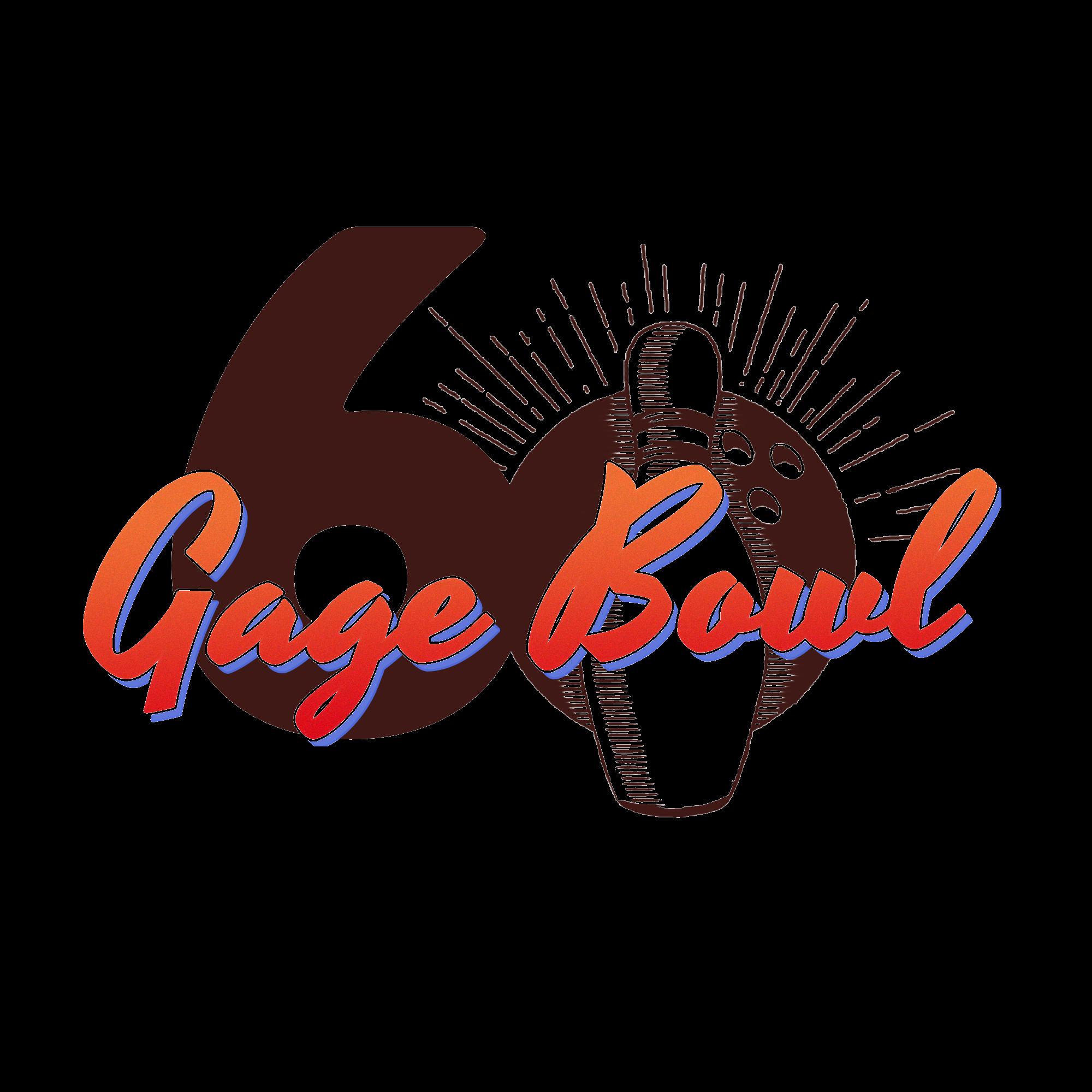 gagebowl